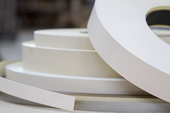 Edging Tape For MDF