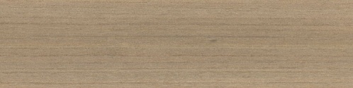 50mm Elm Veneer Edging