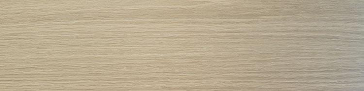 22mm Oak (white) Veneer Edging
