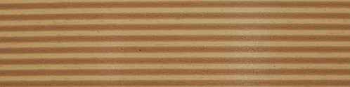 Plywood Multiplex ABS Edging