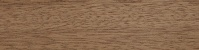 50mm Sapele Veneer Edging