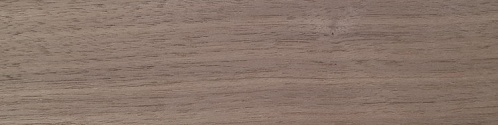 22mm Walnut Veneer Edging