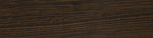 30mm Wenge Veneer Edging